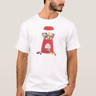 Gumball Fantasy T-Shirt