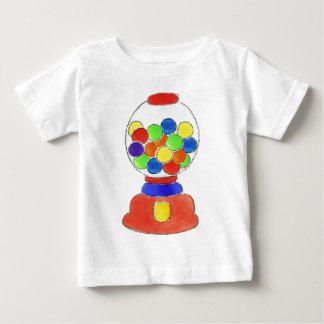 Gumball Machine Baby T-Shirt