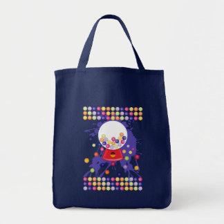 Gumball_Machine Bags
