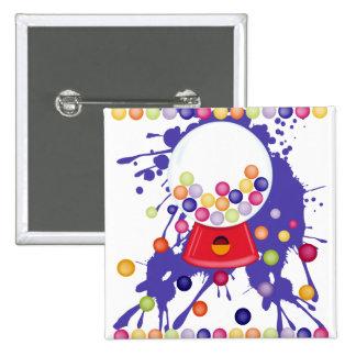 Gumball_Machine Button