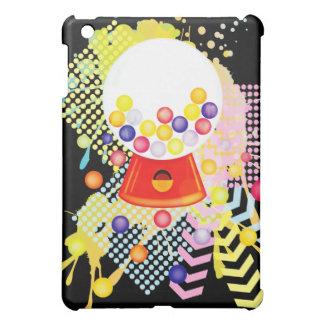 Gumball_Machine Cover For The iPad Mini