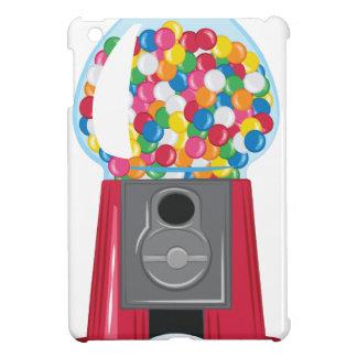 Gumball Machine Cover For The iPad Mini