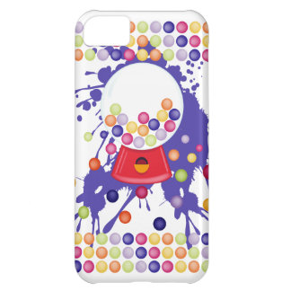 Gumball_Machine iPhone 5C Cover