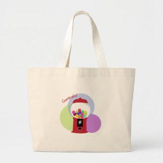 Gumballs! Bags