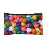 Gumballs Bagettes Bag Makeup Bag