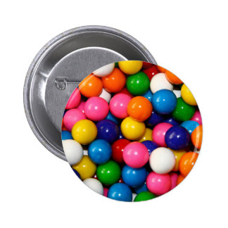 Gumballs Button