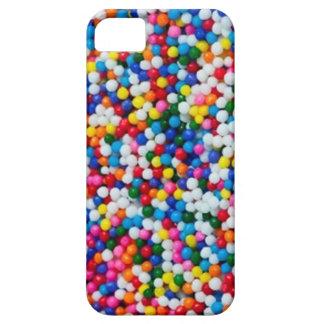 Gumballs iPhone 5 Carcasa