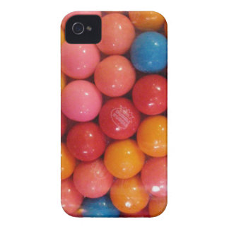 gumballs iPhone 4 Case-Mate case