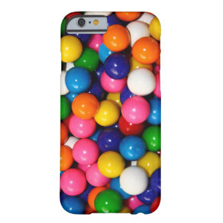 Gumballs iPhone 6 Case