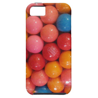 Gumballs iPhone SE/5/5s Case