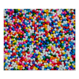 Gumballs Posters