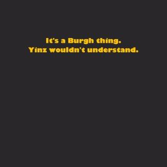 Burgh Thing
