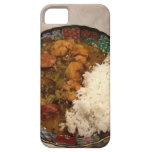 Gumbo iPhone 5 Carcasa
