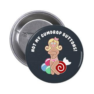 Gumdrop Button