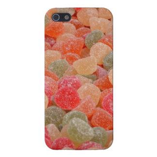 Gumdrop Candy Phone Case