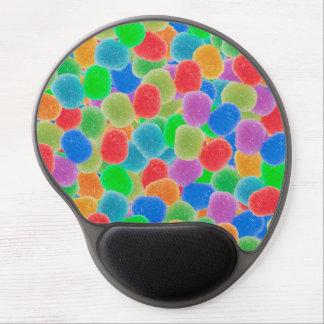 Gumdrop Gel Mouse Pad