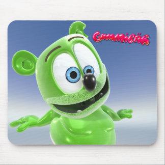 Gummibär Mouse Pad
