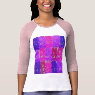 Gummibärchen T-Shirt