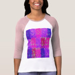 Gummibärchen T Shirts