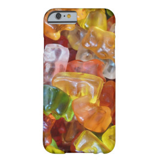 Gummie Candy Cell Phone Case
