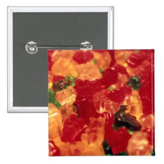 Gummies Square Button