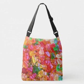 Gummy All Your Lovin Tote Bag