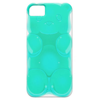 Gummy bear iPhone case FRUIT PUNCH iPhone 5 Cases
