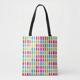 Gummy Bear | Tote Bag