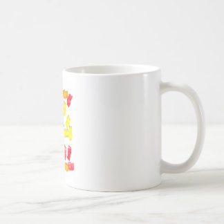 Gummy Bears Coffee Mug