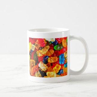 Gummy Bears Glore .jpg Coffee Mug