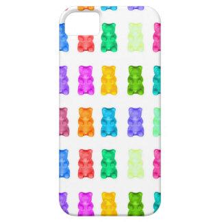 Gummy Bears Iphone 5/5s Case