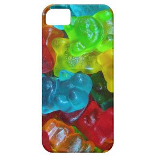 Gummy Bears - iPhone 5 Case