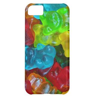 Gummy Bears - iPhone 5C Case