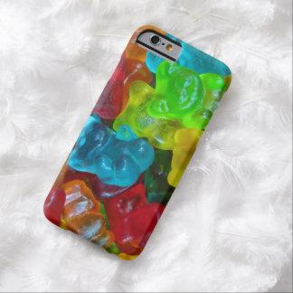 Gummy Bears iPhone 6 Case