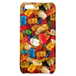 Gummy Bears iPhone 5C Covers