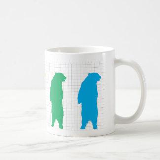 Gummy Bears Mug