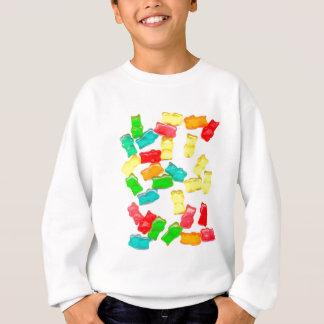 Gummy Bears Sweatshirt