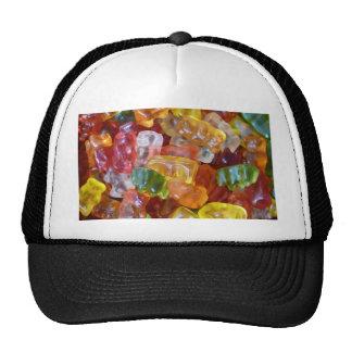 Gummy Bears Trucker Hat