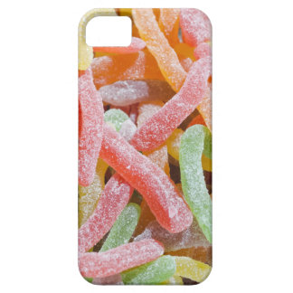 Gummy Candy iPhone 5 Case