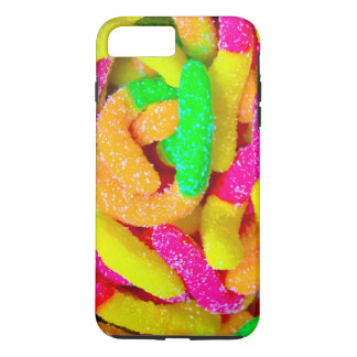 GUMMY CANDY iPhone 7 PLUS CASE