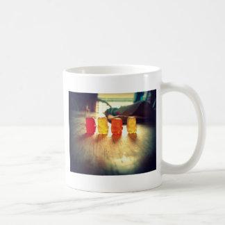 Gummy Gummy Gummy! Coffee Mug