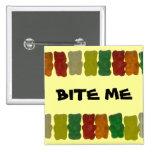 Gummy Line - Bite Me Button