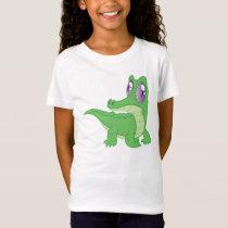 Gummy Pinkie Pie's Sidekick T-Shirt