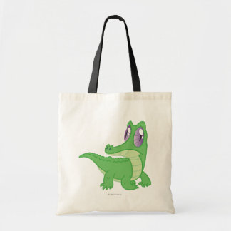 Gummy Pinkie Pie's Sidekick Tote Bag
