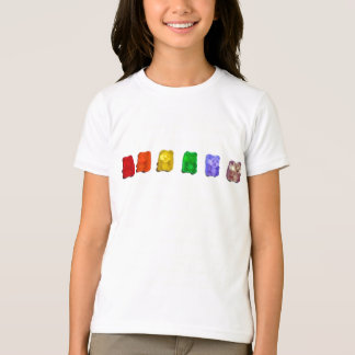 gummybear T-Shirt