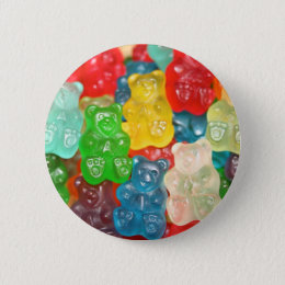 gummybears,candy,colorful,fun,kids,kid,children, button