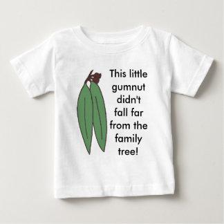 Gumnut t-shirt 1