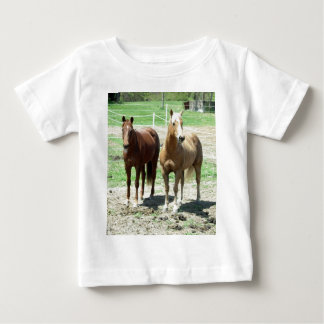 Gumpy and Limited Shirt