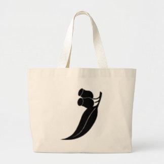 gumtree canvas bags