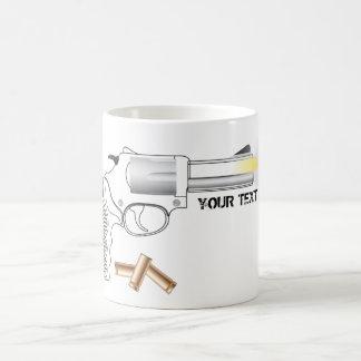 Gun Arms  Mug